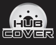 Hubcover